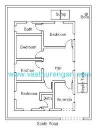 South Facing House Floor Plans Pin By Mohd Etheshym Ul Haq On Ruu Pinterest House Smallest