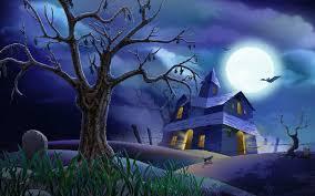 cool halloween backgrounds wallpaper for halloween wallpapersafari