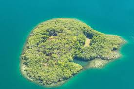 rent a private island for less than 500 a night simplemost