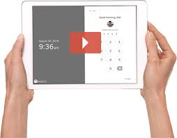 Free Home Design App For Ipad 1 Ipad Time Clock App For Employees Ipad Time Cards Try Free