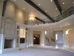 Home Design Essentials Old Style Homes Design Home Design