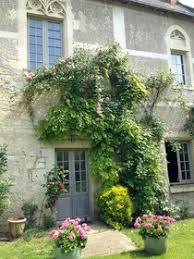 chambre d hote montreuil bellay bienvenue à l arcane du bellay maison d hôtes de charme l