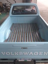 volkswagen caddy pickup mk1 vw rabbit pickup print google search vw caddy pinterest