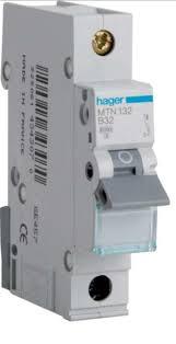 hager fuse box problems efcaviation com