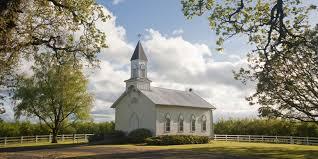 texas baptists bylaws u0026 church governance
