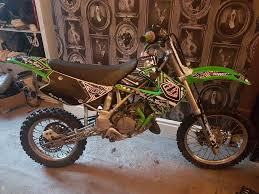 kawasaki motocross bike must see kx 85 kawasaki motocross motorbike dirt bike small