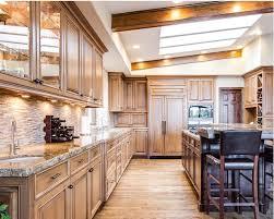 armoire de cuisine ebenisterie gmrs