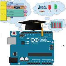 arduino simulator apk proftechno arduino simulator 2 40 apk apk