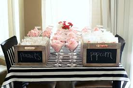 themed bridal shower vintage carnival themed bridal shower cotton candy carnival and