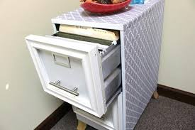 open locked file cabinet how do you open a locked filing cabinet without key homedesignview co