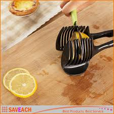 best kitchen accessories cooking tools slice assistant lounged