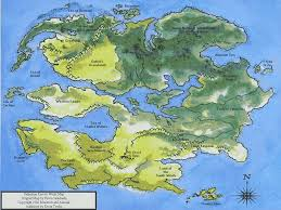 Fantasy World Maps by Medieval World Map Google Search Map Project Pinterest