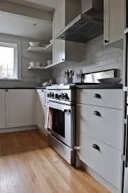 femmes actuelles cuisine cuisine femme actuelle awesome les coulisses duune sance photo de