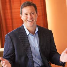 executive speakers bureau jon gordon speaker sales speaker executive speakers bureau