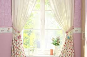 Argos Vertical Blinds Headrail Curtains Pink Nursery Curtains Badassery Blackout Blinds Nursery