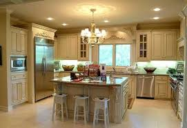 Mobile Kitchen Island Ideas by 100 Interesting Kitchen Islands 40 Kitchen Paint Colors