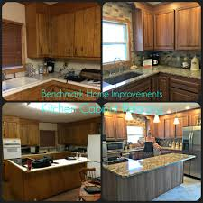 testimonials new hampshire new kitchen cabinet replacement and