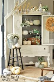 489 best farmhouse family images on pinterest blue interiors