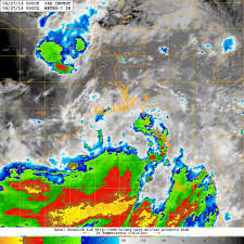 Instant Weather Map Satellite Image Gujaratweather Com