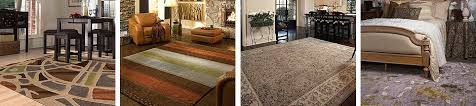 Area Rugs Columbia Sc Imported Quality Area Rugs Columbia Sc Home Cheap Solution