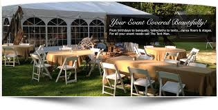 outdoor party rentals new orleans tent rental party event rentals inflatables