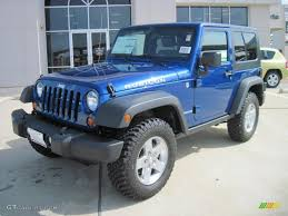 teal jeep rubicon 2010 jeep wrangler rubicon news reviews msrp ratings with