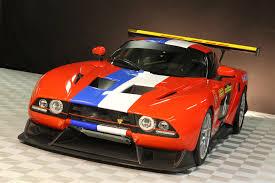 golden super cars 2013 vds gt 001 r supercars net