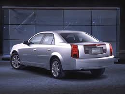 2005 cadillac cts kbb 2003 cadillac cts sedan 4d pictures and kelley blue book