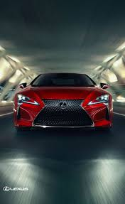 lexus lc luxury coupe best 25 lexus coupe ideas on pinterest lexus sports car lexus