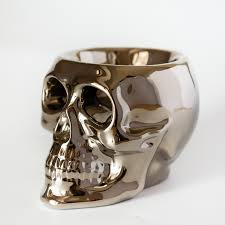 Cheap Skeletons For Halloween Online Get Cheap Skull Candlestick Aliexpress Com Alibaba Group