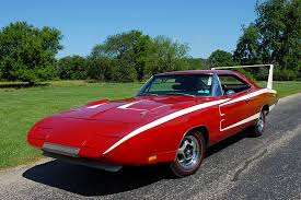 69 dodge charger price day two 1969 dodge charger daytona still wears 1970s psychedelic