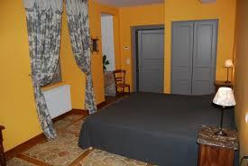 chambre d hote la cavalerie logis de la cavalerie chambres d hôtes