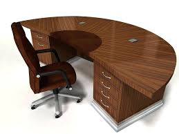 Used Wood Office Desks For Sale Desk Used Solid Wood Office Furniture And Hutch For Sale Executive