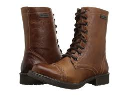 womens boots york harley davidson s boots