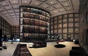 Iowa Law Library 15 Incredible Libraries Around The World Funzug Com