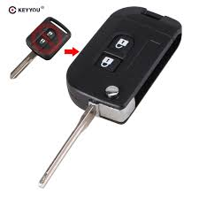nissan maxima key charger nissan key remote promotion shop for promotional nissan key remote