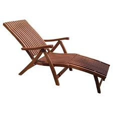 Outdoor Chaise Lounge Chair Increase Your Poolside With Patio Chaise Lounge Chairs Bedroomi Net