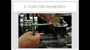 ornamental turning resource learn about and discuss
