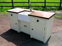 free standing kitchen sink units 43 great modish free standing kitchen sink unit ikea white