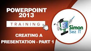 ms powerpoint tutorials archives sritutorials