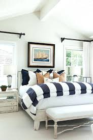 Beachy Dining Room Sets - beach theme bedroom furniture u2013 librepup info