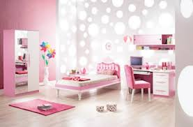 interior design bedroom for girls shoise com