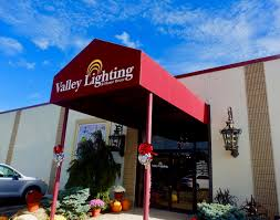 valley lighting ansonia ct the valley voice 10 13 17