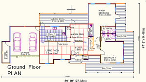 japanese house floor plans architect akitek architects net zero energy architect eco green