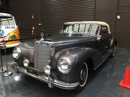 classic car show gosford classic car show