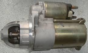 used lexus parts miami florida archive saturn samys used parts used car parts auto parts