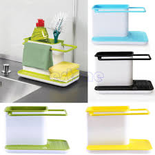 Kitchen Sink Caddy by Sink Utensil Holder Picture More Detailed Picture About Yas