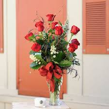 florist greenville nc greenville florist flower delivery by dahlia a florist