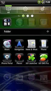 go theme launcher apk theme htc sense go launcher ex apk 1 09 free apk from