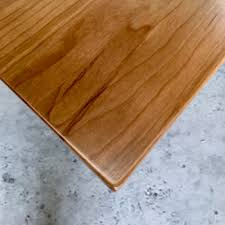 laminated wood table top café table tops melbourne timber wood table tops melbourne